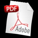 Adobe PDF File