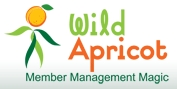 Wild Apricot | Member Management Magic