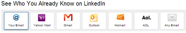 9 Tips to Get Your LinkedIn Invites Accepted